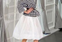 hautw couture