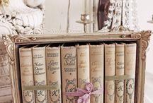 Obwoluty książek