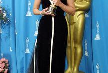 Oscars best dress