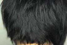 hair cut idea