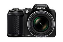 Best Digital Cameras Under $250