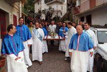 Tradizione e cultura Arbresh