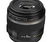 Macro Lenses / http://www.camerasdirect.com.au/camera-lenses/macro-lenses  #MacroPhotography #MacroLenses #CanonMacro #MacroLens #NikonMacroLenses #MacroLensesForNikon #canonMacrolens #MacroLensNikon #MacroLensCanon  Macro Lenses | It is easy for us to use a telescope to look out at the night sky or even with only our eyes when laying flat on our backs during the night, but what about the hidden world we hardly ever think of or observe. The tiny world of macro photography.