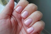 Nails...Nails...Nails