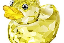 duck 2 / duck 2