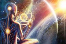 Duchovno