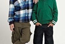 boys pics