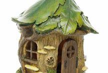 fairy house 49