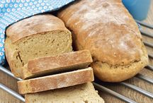 Brød / Brød