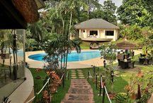 ghana/philippines home
