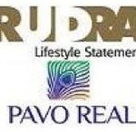 Rudra Pavo Real