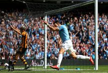Manchester City / Fotos del Manchester City #MCFC
