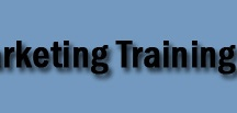 Internet Marketing Training Resources / The Discovery of The Best Internet Marketing Training Available On The Net.