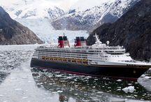 Cruising / Best cruises