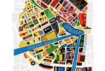 Mappe ideas