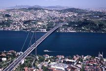 Turkey | Türkiye