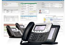 Incredible Benefits of Using Switchvox Phone Systems