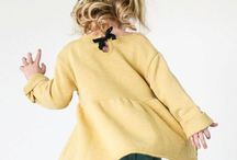 Tocoto Vintage / Made in Spain - new SS15 collection available at www.petitjule.com