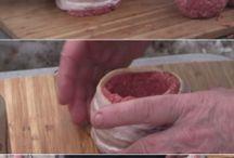 jedlá s masa