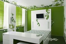 hotel design inspiration ideas