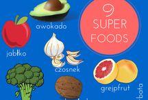Healthy_