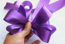 bow,ribbon