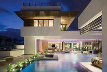 Homes / Design, architecture