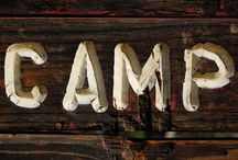 Camps / Check out camp resources for finding the right camp or choosing camps with great reviews. / by Care.com