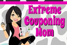 Coupons!! :) <3