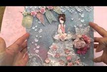 julie nutting dolls
