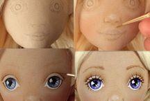 ,rag dolls