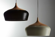 Lighting / Interior Design
