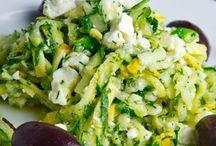 grcka jela