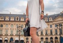 French style - My style