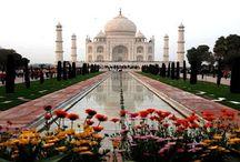 Agencia de viajes para la India / VIVA India ofrece los paquetes de vacaciones de lujo para los viajes a la India en grupos e individual. Lo mejor viaje en el norte de la India con Nepal.