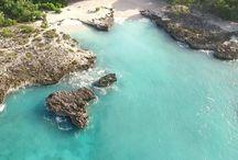 Cayman Ideas