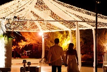 Wedding and Event Tents / It's the tent that makes the event and no one does tents better than Party Pro Rents & Events