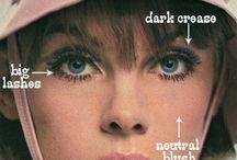 Tipy Na Makeup