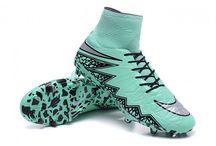 Football (shoes)