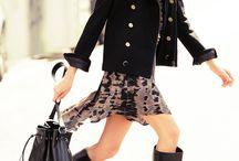 We Love Style!