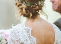 Mrs.Andrea Klass Weddingideas