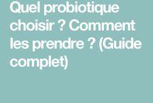 probiothisue1