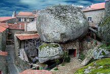 Portugal à visiter !