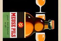 ADS Beer: La Meuse (France)