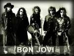 ~Bon Jovi \m/ ~ :)