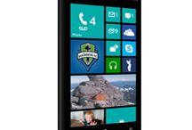 Best Windows Phones