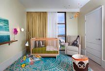 Jennifer Delonge Babies / Kids