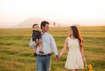 Wedding/Family Goals