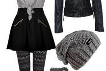 ☆Outfit☆