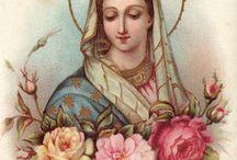 FOTO RELIGIOSE  & ....!